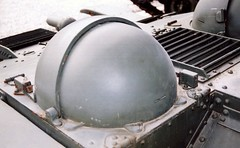 "Renault UE Tankette 11 • <a style=""font-size:0.8em;"" href=""http://www.flickr.com/photos/81723459@N04/24188363369/"" target=""_blank"">View on Flickr</a>"