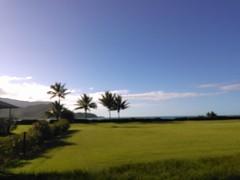Hanalei Bay - 02-04-16 (BrianZim) Tags: kauai hanalei hanaleibay blackpotbeach