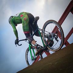 cxnats16-25 (jctdesign) Tags: cycling biltmore cyclocross cxnats ashevillecx16