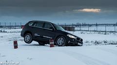 BMW Zdunek xDrive Autodrom Pomorze-09034
