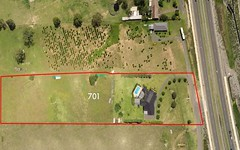 701 Camden Valley Way, Catherine Field NSW