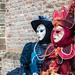 "2016_01_16_Venise_Bruges-70 • <a style=""font-size:0.8em;"" href=""http://www.flickr.com/photos/100070713@N08/24337588832/"" target=""_blank"">View on Flickr</a>"