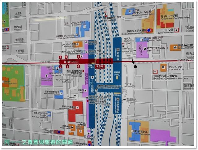 京都車站.京都塔.kyoto-tower.關西旅遊.日本image005