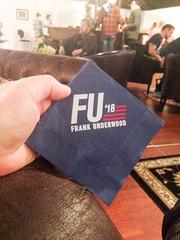 Frank Underwood Campaign-45 (RandomConnections) Tags: us unitedstates southcarolina greenville