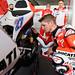 5-Stoner-Ducatix3