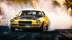 1970 Chevrolet Camaro at Power Big Meet 2015 (Subdive) Tags: chevrolet sweden camaro västerås powermeet powerbigmeet2015