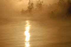 Helsinki (VIVIANAFOUR) Tags: helsinki inverno finlandia lapponia baltico maredelnord vivianafour vivianagandini