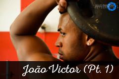 (juliopanz) Tags: promotion promo artwork thumbnail