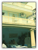 (cod_gabriel) Tags: hotel seaside borg smoke resort greece grecia litoral seasideresort basrelief olympicbeach statiune basorelief staţiune pixlromatic photogramio