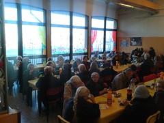 "16.02.11 dopo la Messa per i malati  rinfresco di carnevale in Oratorio • <a style=""font-size:0.8em;"" href=""http://www.flickr.com/photos/82334474@N06/24436021854/"" target=""_blank"">View on Flickr</a>"