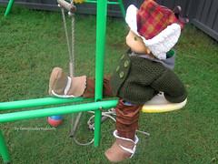 IMG_2189boy-2016 (DOWN UNDER WALDORFS) Tags: boneca puppen bambola handmadedoll waldorfdoll popje lalki naturaltoys waldorfinspireddoll downunderwaldorfs