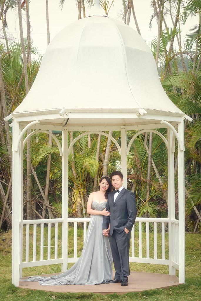 """""""""""婚攝,台北園外園,婚攝wesley,婚禮紀錄,婚禮攝影""""'LOVE2373'"""