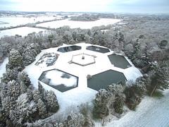 A winter's day (lee_barrett007) Tags: leicestershire go pro loughborough drone gopro djiphantom djiphantom3