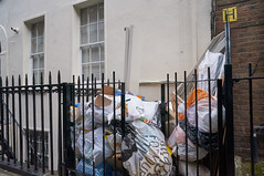20160205-13-32-38-DSC03709 (fitzrovialitter) Tags: street england urban london westminster trash geotagged garbage fitzrovia none unitedkingdom camden soho streetphotography documentary litter bloomsbury rubbish environment mayfair westend flytipping dumping cityoflondon marylebone captureone gpicsync peterfoster fitzrovialitter followthisroute