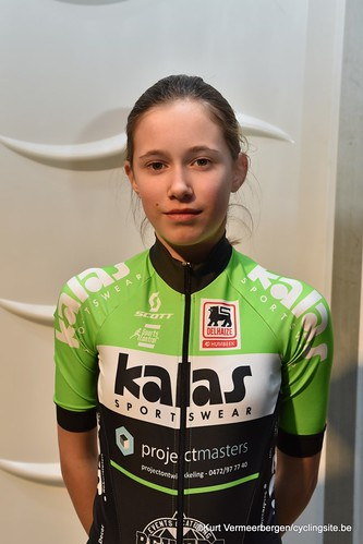 Kalas Cycling Team 99 (38)
