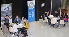 Berufe_Rotary_19
