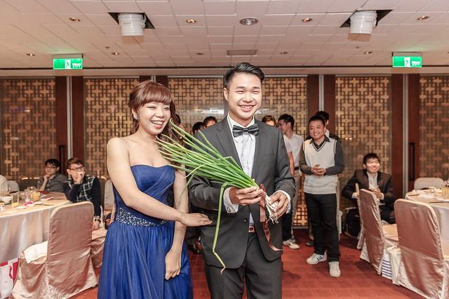 台北婚攝,台北老爺酒店,台北老爺酒店婚攝,台北老爺酒店婚宴,婚禮攝影,婚攝,婚攝推薦,婚攝紅帽子,紅帽子,紅帽子工作室,Redcap-Studio--128