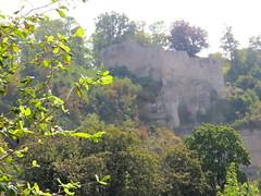 Enz /Mhlacker (thobern1) Tags: park germany landesgartenschau badenwrttemberg 2015 enz mhlacker enzkreis