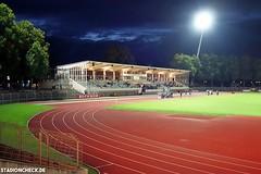 Willy-Sachs-Stadion, FC Schweinfurt 05 [04]