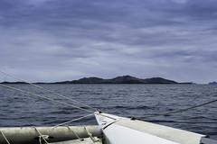 AGQ-20140422-0004 (AGQue) Tags: travel vacation fiji canon photography catamaran april fj oceania 2014 wetseason fji westerndivision canon60d canonefs18200mmf3556is gmt1200fijiislandsstandardtimezone