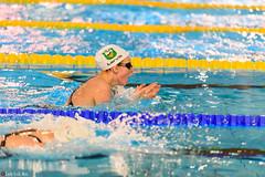 DSC_2600_290116_2010 (Kristiansand svmmeallianse) Tags: swimming swim skagerrak kristiansand ksa aquaram skagerrakswim2016