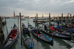 20160122-DSC04413 (yabankazi) Tags: road street travel venice sea sky people italy holiday water architecture night zeiss river landscape boat canal italia waterfront mask f14 sony voigtlander indoor vehicle gondola streetphoto asa 40mm murano carnevale venezia nokton rialto burano sanmarco watercourse 2470 a7ii a7mk2 sonya7mk2