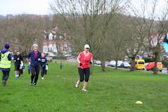 HF parkrun 30 01 16 -355 (jamandstuff) Tags: lewisham running ladywell brockley selondon hillyfields hillyfieldsparkrun