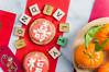 The Limited Edition Chinese New Year Coconut Sugar Pecan Shortbread Cookie Recipe (nattyspantry) Tags: new red cookies recipe monkey cookie sweet coconut good year chinese palm sugar fortune butter luck thai pantry nut pecan shortbread natty 2016 อาหาร ไทย ขนม เค้ก คน แม่ ไหว้ นครสวรรค์ พ่อ จีน เจ้า เทศกาล ศาล สูตร ถั่ว nattyspantry คุกกี้ ตรุษจึน ปากนำ้โพ