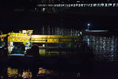 20160126-DS7_8016.jpg (d3_plus) Tags: street morning sky rescue macro nature japan river construction nikon scenery ship nightshot bokeh daily  streetphoto nightview heavyequipment tamron    dailyphoto   thesedays tamron90mm          tamronmacro   tamronspaf90mmf28 tamronspaf90mmf28macro11 d700 172e tamronspaf90mmf28macro nikond700  spaf90mmf28macro11 172en