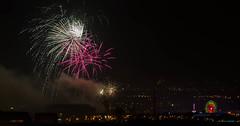 After Dark 2015 (Liz Liz Liz Liz) Tags: uk november fireworks britain sheffield yorkshire guyfawkes fair arena bang funfair bonfirenight southyorkshire 2015 efs55250mmf456isstm