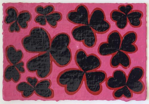 Pattern96