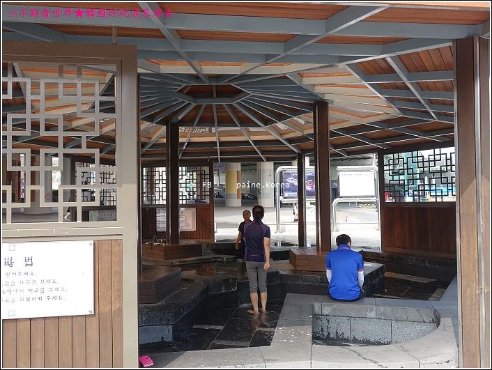 溫陽溫泉站 (3).JPG