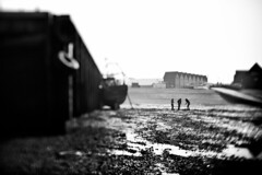 the moving picture (stocks photography.) Tags: whitstable michaelmarsh