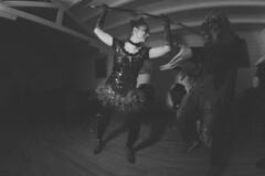 La Diavola e il Licantropo (paoloricciotti) Tags: carnival canon photography eos photo foto photographer fotografia 8mm carnevale fotografi italiani italianphotographers italianphotographer 100d fotografiadigitale fotografiitaliani canoneos100d samyang8mmf35 samyang8mmf35fisheye