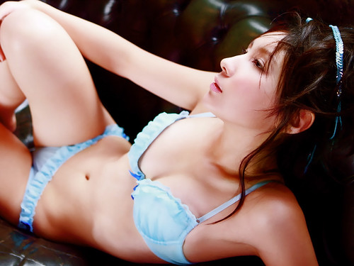 仲村みう 画像55