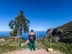 YDXJ0997 (Mancusomancuso) Tags: mountain sicily monte sicilia bagheria escursione catalfano