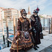 "2016_02_3-6_Carnaval_Venise-282 • <a style=""font-size:0.8em;"" href=""http://www.flickr.com/photos/100070713@N08/24848656501/"" target=""_blank"">View on Flickr</a>"