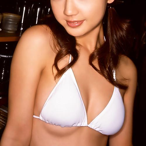 谷麻紗美 画像33