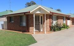 1/139 Anzac Street, Temora NSW