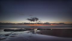 Turrimetta Beach Sunrise 1 (RoosterMan64) Tags: longexposure seascape sunrise australia nsw northernbeaches turrimettabeach