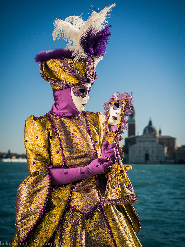 The World S Best Photos Of Fasching And Venedig Flickr Hive Mind