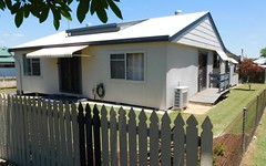 3 Dyraaba Street, Casino NSW
