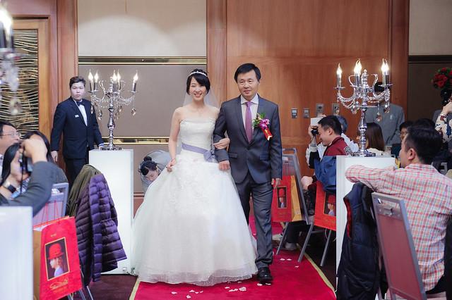 台北婚攝,台北六福皇宮,台北六福皇宮婚攝,台北六福皇宮婚宴,婚禮攝影,婚攝,婚攝推薦,婚攝紅帽子,紅帽子,紅帽子工作室,Redcap-Studio-101