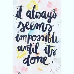 AmazingThings92.Tumblr.com (f.memes93) Tags: work y no events ve que passion motivation te positive feliz por nada ello imposible miércoles parezca morningquote inspirationquote permitas arriésgate dieventiplanning