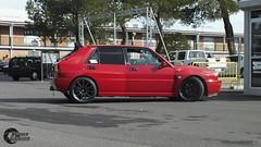 Lancia Delta Integrale Evo I (GonzaloFG) Tags: detail slr ford chevrolet car sport skyline honda spain italia nissan evolution huracan ferrari camaro mclaren enzo bmw gto jaguar mustang m3 ducati audi lamborghini rs m6 m5 challenge m4 avant v8 rs2 spotting s2000 e30 nsx gallardo amg drifting rs4 typer gtr trackday murcielago etype quattro gt40 f40 r8 f12 rs6 v12 f50 cosworth nismo e46 r34 e36 berlinetta superleggera 458 899 m3csl desmosedici panigale ftype 275gtb rs3 e92 circuitodeljarama stralade m235i