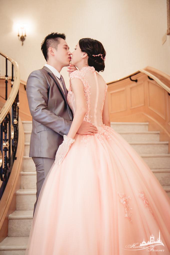 婚禮記錄@西華飯店_0014.jpg
