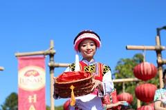 IMG_1866 (Confucius Institute at SDSU) Tags: leah chinesenewyear institute cny erhu confucius seaworld ci lunarnewyear abacus mrhan hulusi abboud lny guzheng taiqi piatt liuyi confuciusinstitute siufong mrcao cisdsu sixarts rogercao leahmarkworth 6arts siufongevans kuaiban piattpundt hanlaoshi