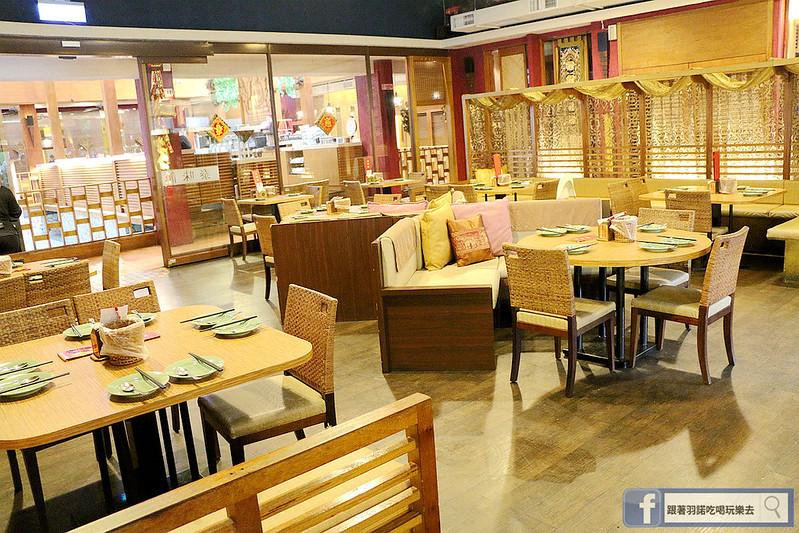 泰味館泰式料理012