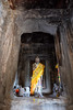 (Valerio Soncini) Tags: temple cambodia kambodscha khmer angkorwat kh siemreap angkor tempel khmerart krongsiemreap