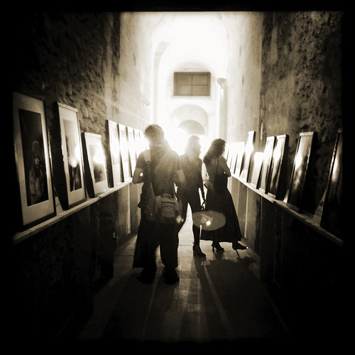 darkroom-project-exhibition-2011--muro-leccese-le_8454320974_o